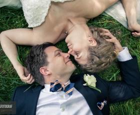 bryllupsfotograf sydfyn