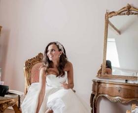 bryllup fotograf sandnes