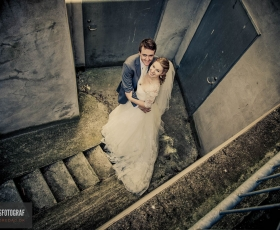 bryllupsfotograf københavns rådhus