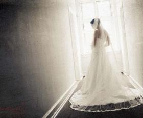 bryllupsfoto-173