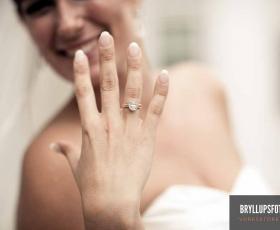 fotograf gøteborg bryllup