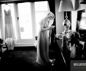 billig bryllupsfotograf aarhus