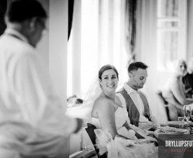 fotograf bryllup skien