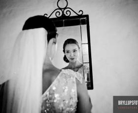 fotograf nordjylland bryllup