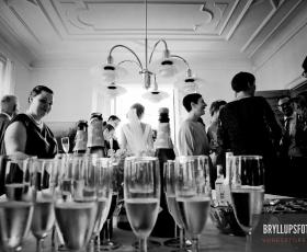fotograf bryllup østjylland