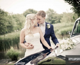 fotograf bryllup hedmark