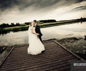 bryllupsfoto_jylland
