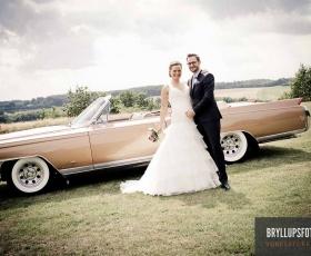 bryllup fotograf priser