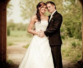 fotograf-bryllupsbilleder