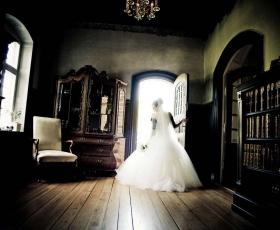 bryllupsbilleder-vsd-60