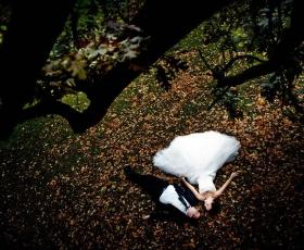 bryllupsbilleder_dk_0