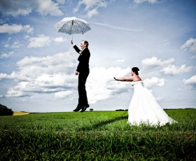 bryllupsfotograf-aalborg-28