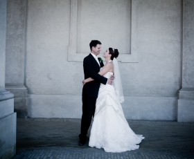 bryllupsfotograf-bornholm-11