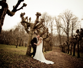 bryllupsfotograf-bornholm-27