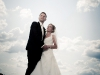 bryllupsfotograf-bornholm-13
