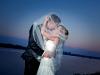 bryllupsfotograf-bornholm-16