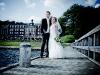 bryllupsfotograf-bornholm-17