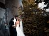 bryllupsfotograf-bornholm-19