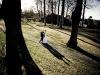 bryllupsfotograf-bornholm-24