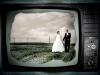 bryllupsfotograf-bornholm-25