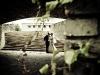 bryllupsfotograf-bornholm-30
