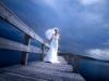 bryllupsfotograf-bornholm-31