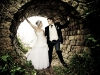 bryllupsfotograf-bornholm-33