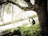 bryllupsfotograf-bornholm-40
