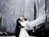 bryllupsfotograf-bornholm-41