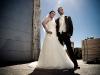 bryllupsfotograf-bornholm-8