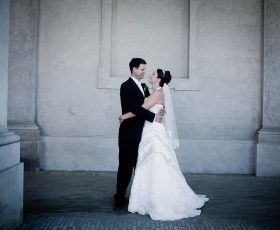 bryllupsfotograf-esbjerg-11