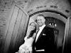bryllupsfotograf-fanoe-42