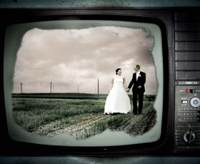 bryllupsfotograf-fredericia-25