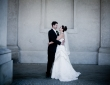 bryllupsfotograf-frederikshavn-12