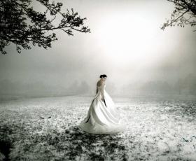 bryllupsfotograf-fyn-26