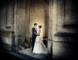 bryllupsfotograf-fyn-3
