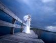 bryllupsfotograf-fyn-31