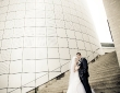 bryllupsfotograf-fyn-32