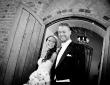bryllupsfotograf-fyn-41