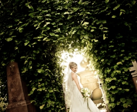 bryllupsfotograf-haderslev-23