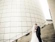 bryllupsfotograf-hilleroed-33