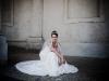 bryllupsfotograf-holbaek-0