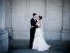 bryllupsfotograf-holbaek-11