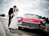 bryllupsfotograf-holbaek-14