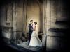 bryllupsfotograf-holbaek-2
