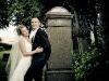 bryllupsfotograf-holbaek-20