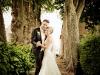 bryllupsfotograf-holbaek-22