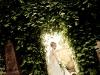 bryllupsfotograf-holbaek-23