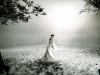 bryllupsfotograf-holbaek-26