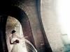 bryllupsfotograf-holbaek-29